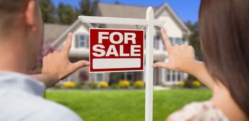 Boca Raton luxury homes, Palm Beach Gardens luxury homes, Coral Springs homes for sale
