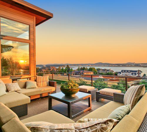 Coral Gables luxury homes, Orlando luxury homes