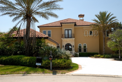 Oviedo real estate, homes of sale in Oviedo