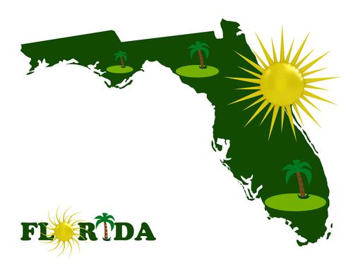 Florida Hot Spot