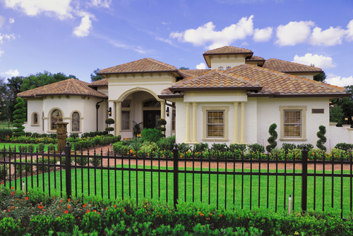 homes for sale in Oviedo