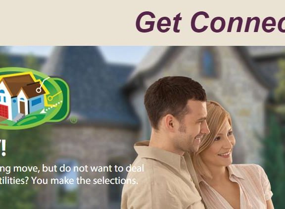 BHHS Florida Realty with Utility Concierge