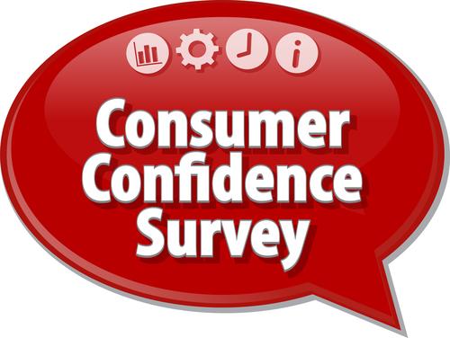 Consumer Confidence Survey