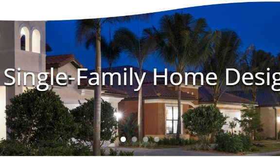 Naples Luxury Homes WCI Raffia Preserve