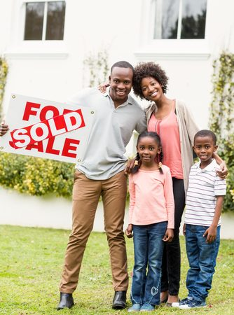 Black Family Selling Boca Raton Luxury Homes