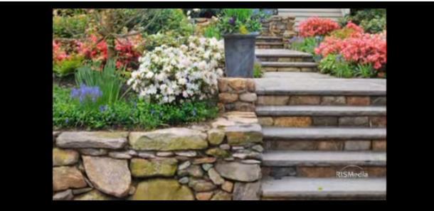 Garden Design Garden Design with A Guide To Help Choose Shrubs