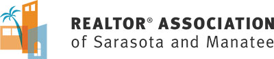 Realtor Association of Sarasota and Manatee_logo