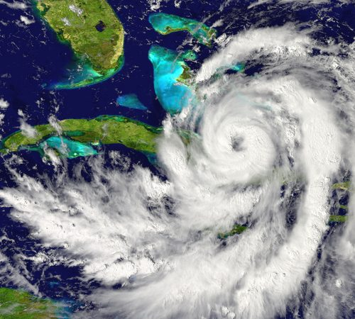 Aventura Real Estate Needs Hurricane Protection