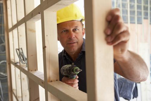 Boca Raton Luxury Homes Housing Starts