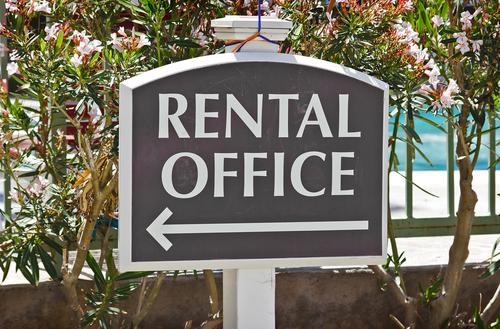 Coral Springs real estate rentals