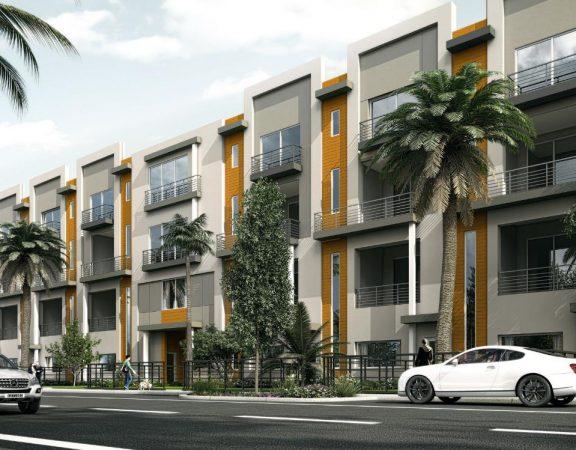 Fort Lauderdale Luxury Homes Galleria Lofts