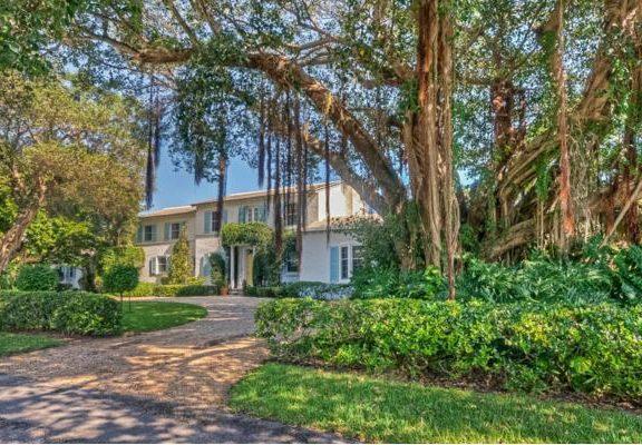 1240 Cocoanut Road Boca Raton Real Estate 2
