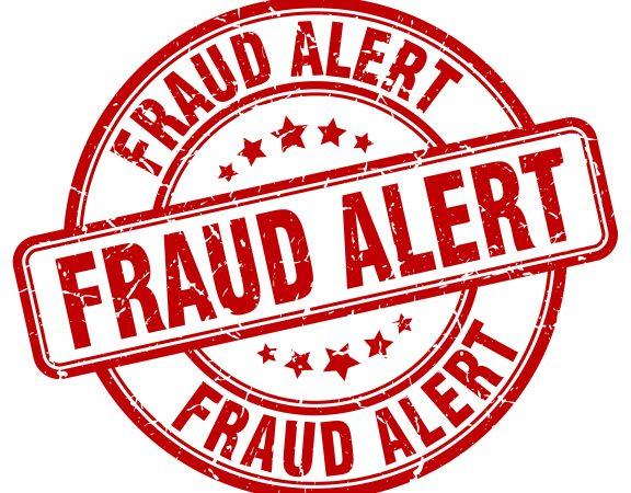 Fraud Alert (1)