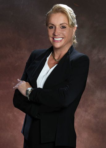 Coral Springs real estate professional