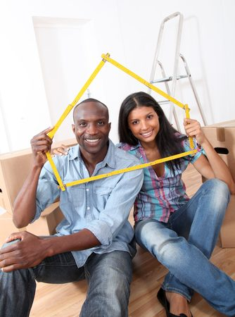 Stuart Real Estate First Time Home Buyers