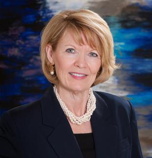 Bonnie Allen