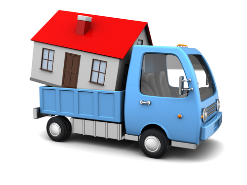 Home movers in Coral Springs real estate market