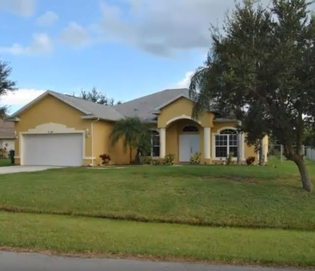 port st lucie single men Find port saint lucie, fl homes for sale, real estate, apartments, condos & townhomes with coldwell banker residential real estate.