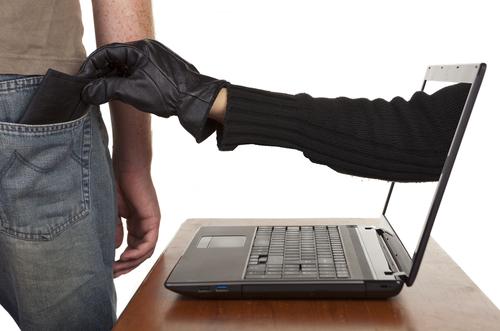 Windermere FL real estate wire fraud