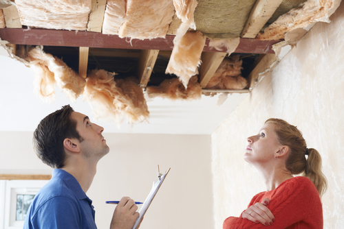 Cape Coral Luxury Homes Need to be Inspected