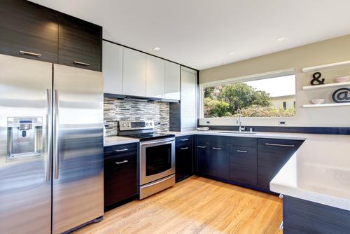 Delray Beach luxury homes new trends
