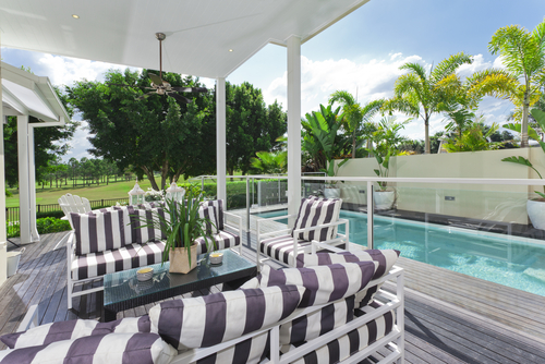 Oviedo homes for sale expect vibrant winter selling season.