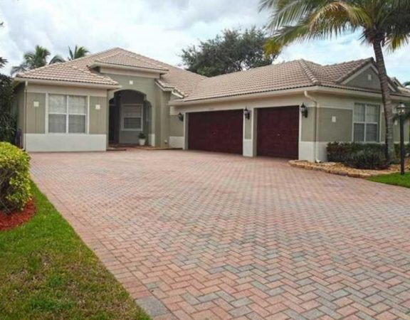 Parkland homes for sale listing fantastic family home.
