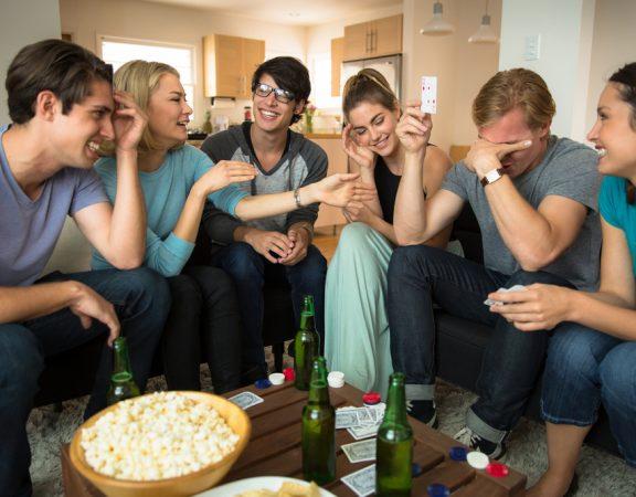 Boca Raton Home Movie