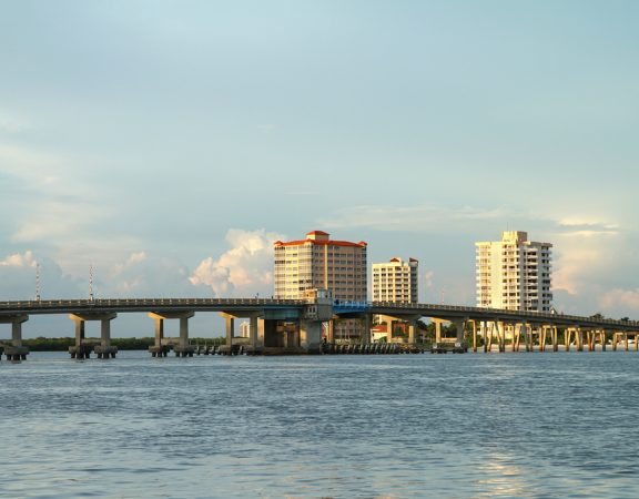 The Best Fort Myers Real Estate Agents in the Business