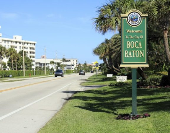 boca raton real estate 11-4-2016
