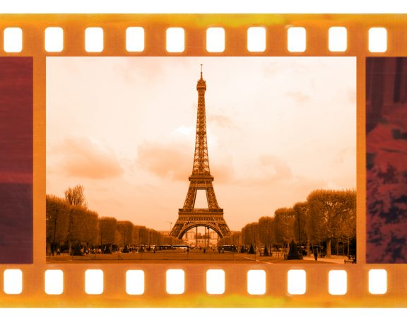 Stuart real Estate french film