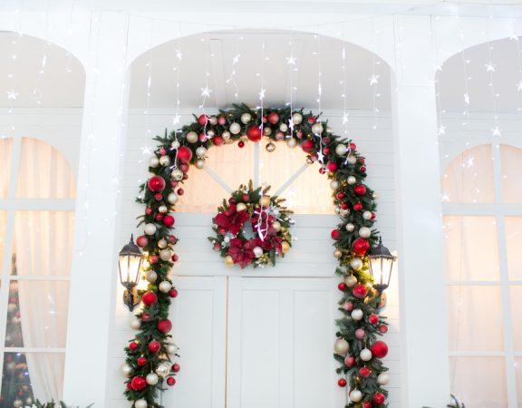 Boca Raton Homes' Silliest Christmas Decorations