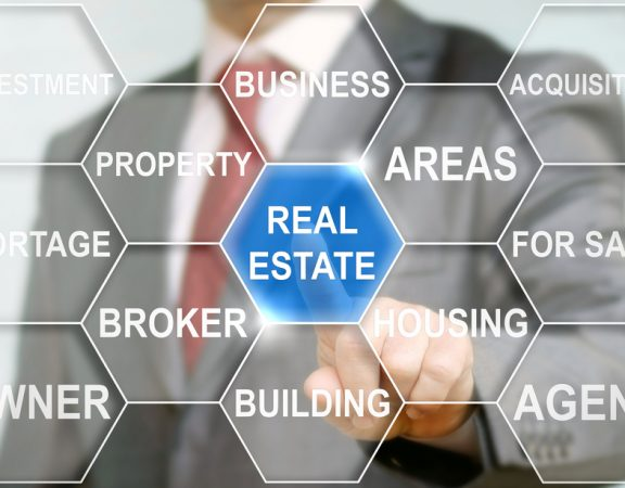 Oviedo Real Estate Sellers Can End 2016 with a Bang