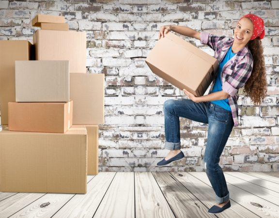 Tips for Coral Springs Homeowners Who Are Moving