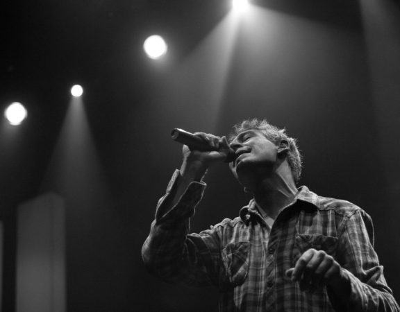 Boca Raton Homeowners Get Ready for Matisyahu
