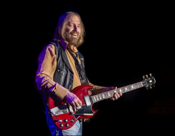 Delray Beach Homeowners Get Ready for the Tom Petty Tour