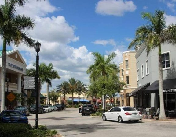 Lakewood Ranch file photo