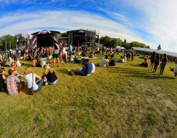 Stuart Homeowners Are Looking Forward to Bonnaroo