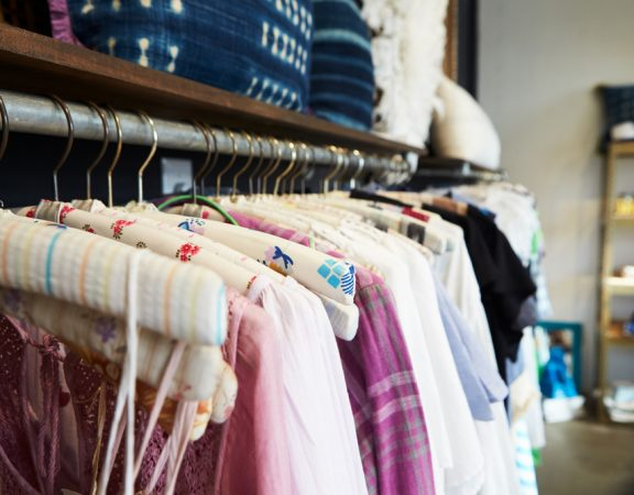 Weston Homeowners Love Organizing their Closets