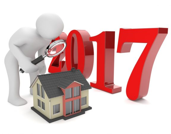 What Weston Real Estate Trends to Expect in 2017