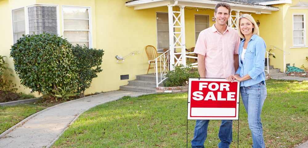 Beware of Certain Obstacles Before Buying Stuart Real Estate