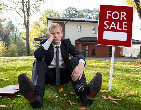 Reduce the Stress of Buying a Boca Raton Home