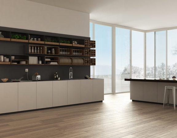 The Latest Kitchen Trends in Coral Springs Homes