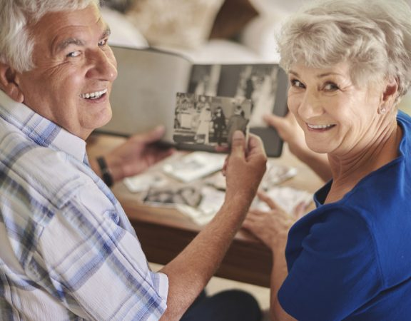 Coral Gables Homeowners Improve Memory Skills
