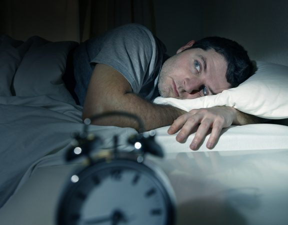 How Cape Coral Homeowners Can Get Better Sleep