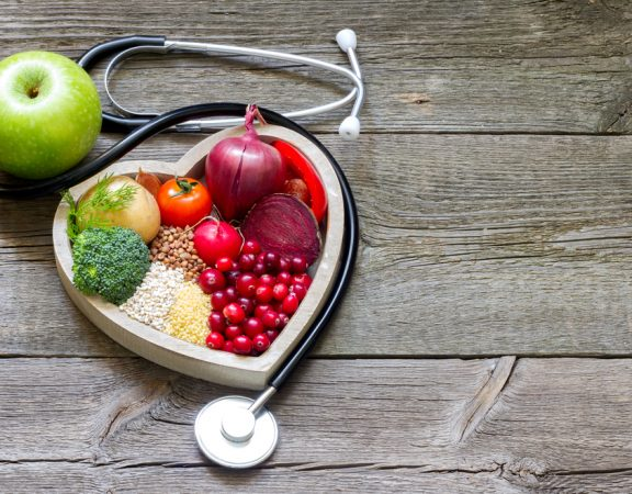Simple Tricks for Orlando Homeowners to Lower Cholesterol
