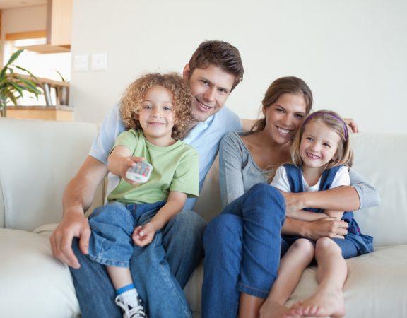 Spring Break Travel Flicks for Coral Gables Homeowners