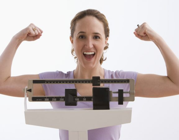 Stuart Homeowners Discover Unconventional Weight Loss Techniques