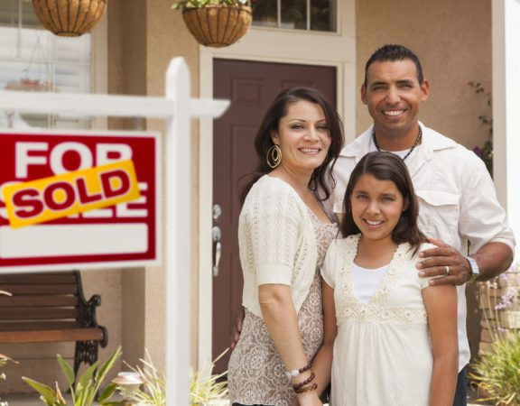 Techniques for Coral Gables Real Estate Buyers and Sellers