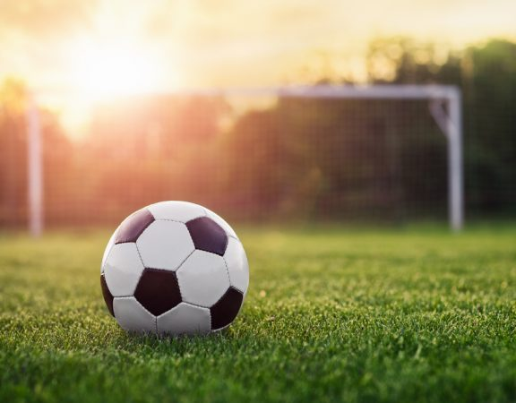 Weston Homeowners Should Play Soccer